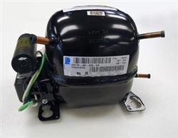 True manufacturing part 927295 comp tha0414yxa th770ar 236db for Malco motors benton ar